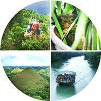 Bohol-naturaleza-aventura-Filipinas