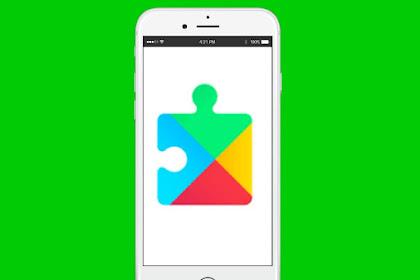[Memperbaiki] Sayangnya Layanan Google Play Telah Berhenti