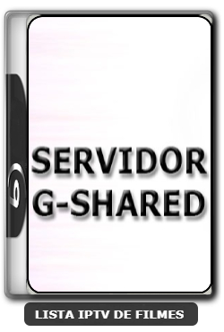 Changelog no Servidor G-shared melhorias no 63w