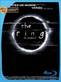 El aro (The Ring) (2002) HD [1080p] Latino [GoogleDrive] SilvestreHD