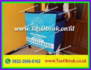 grosir Penjualan Box Fiberglass Kupang, Penjualan Box Fiberglass Motor Kupang, Penjualan Box Motor Fiberglass Kupang - 0822-3006-6162