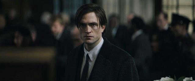 روبرت-باتينسون-يُصاب-بفيروس-كورونا-وتصوير-فيلم-The-Batman-يتم-إيقافه
