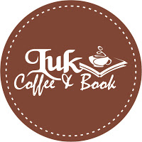 Lowongan Kerja Luk Coffee and Book Yogyakarta di Bulan September 2016