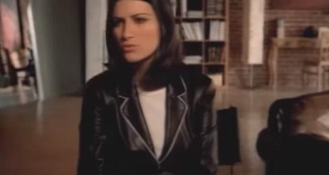 Letra de Volveré junto a ti - Laura Pausini