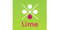 Lime Wallet Customer Care Toll Free Number, Lime Wallet Offers, Axis Lime Wallet App