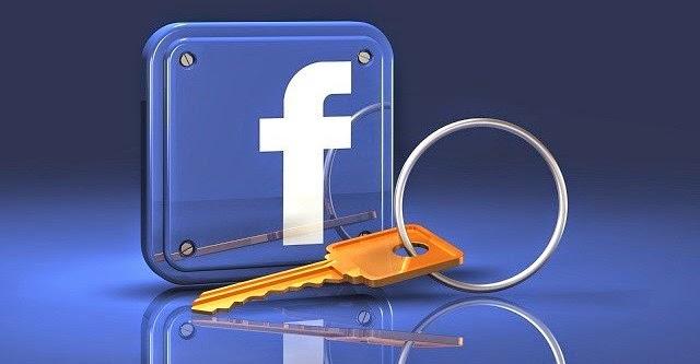 Có thật phải đổi tên thật ở Facebook?