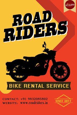 https://www.roadriders.in