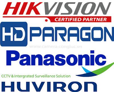 Phân phối và lắp đặt hệ thống camera quan sát uy tín tại Hàng Kênh, Hải Phòng.
