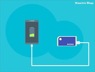 consejos para ahorrar bateria android