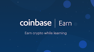 Polygon (Matic) Airdrop Quiz Answers - Coinbase Earn Program