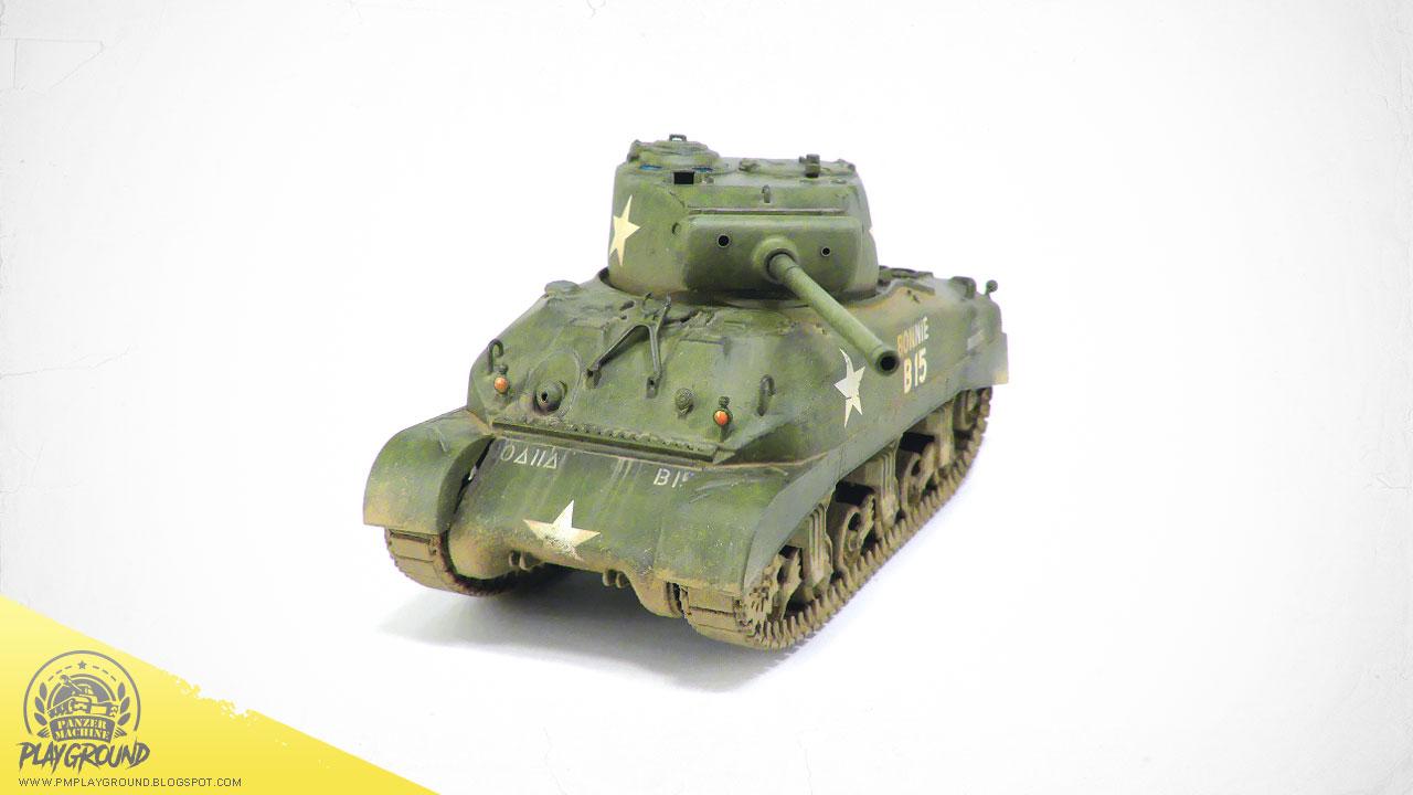 M4A1-Sherman_002.jpg