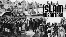 Sejarah Lengkap Islam Nusantara