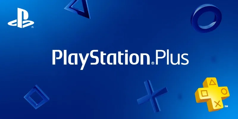 Playstation Plus top10 games