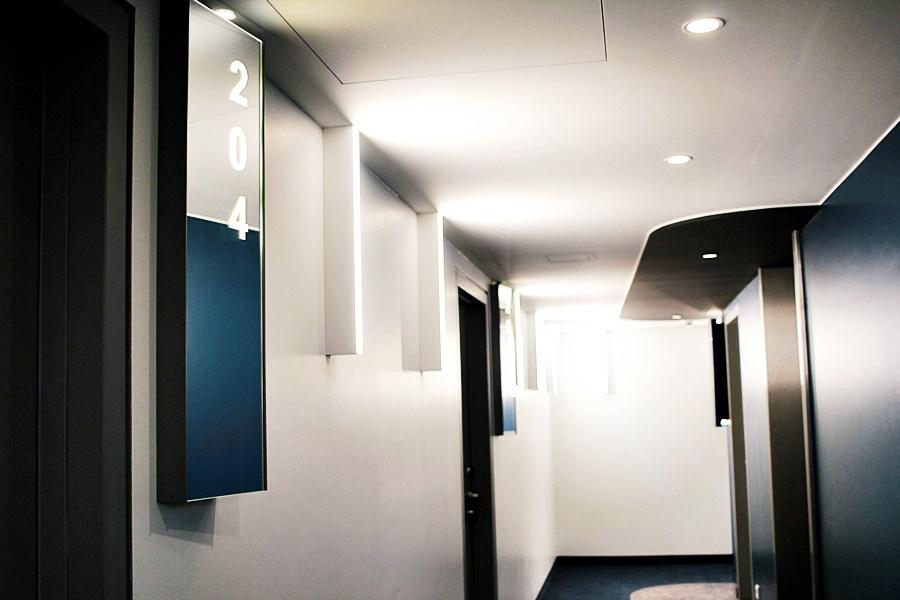 zimmer spiegel design