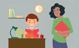 Mengintip Kumpulan Soal Latihan Kelas 7 SMP Bahasa Indonesia Beserta Kunci Jawabannya