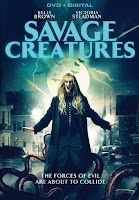 http://www.vampirebeauties.com/2020/06/vampiress-review-savage-creatures.html?zx=babad83511167a02