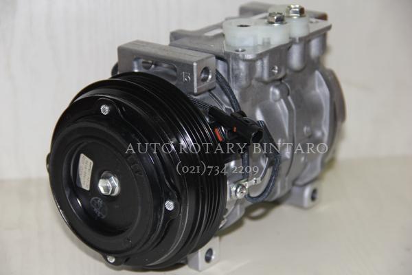 Kompresor AC Mobil d6b3da4c82