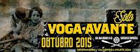 http://musicaengalego.blogspot.com.es/2014/06/sala-voga-avante.html