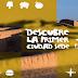 Presentarán programación del Festival Internacional Chihuahua en Casas Grandes