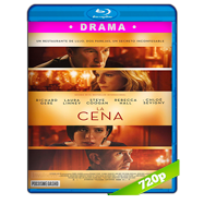 La cena (2017) BRRip 720p Audio Dual Latino-Ingles