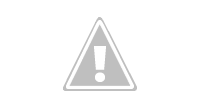 Association of Professional Genealogists