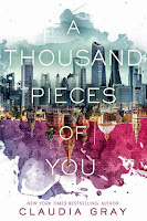 A thousand pieces of you 1