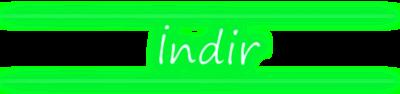 indir