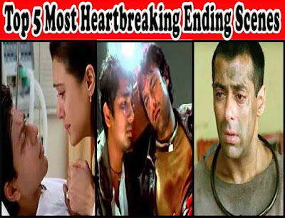 heart touching movies bollywood