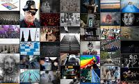 http://www.advertiser-serbia.com/otvoreno-glasanje-za-betinu-fotografiju-godine/