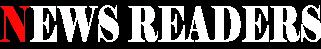 News Readers (Newsreaders)