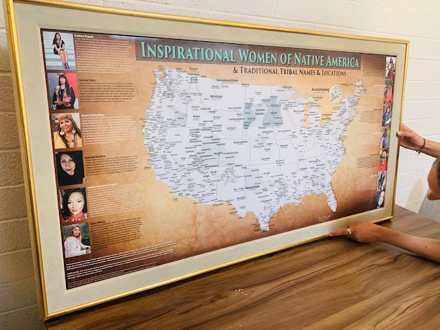http://www.tribalnationsmaps.com/store/p402/Inspirational_Women_of_Native_America_-_24%22x48%22.html