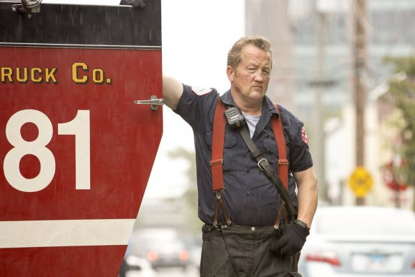 """chicago fire episode 805 buckle up promotional photo 02 595 - Chicago Fire (S08E05) """"Buckle Up"""" Episode Preview"""
