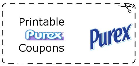 Grocery Coupons | WYD. A Million Ways To Save The Dollar. PRINT FREE GROCERY COUPONS; You are here: Home / Walgreens Deals / Print This Purex Coupon NOW For FREE Purex at Walgreens Starting 5/ Print This Purex Coupon NOW For FREE Purex at Walgreens Starting 5/ May 12, by Blondie.