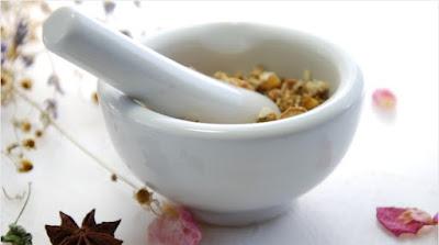 obat herbal untuk mengatasi gerd