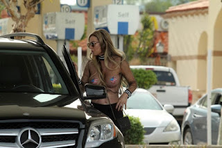 -Ana-Braga-in-a-see-through-top-and-pasties-while-getting-gas-in-Calabasas.-57difgqz74.jpg