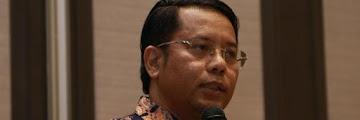 Info Kemenag: BOP RA dan BOS Madrasah Naik, Dirjen: Kami Fokus Peningkatan Mutu