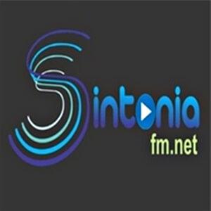 Ouvir agora Sintonia FM Net - Web rádio - Barra do Piraí / RJ