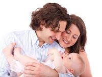 Mengenal thalasemia, penyakit darah yang isa menurun pada anak