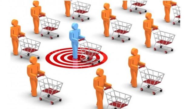 تقنيات التسويق