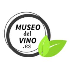 museodelvino.es