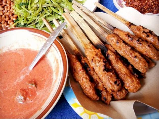 makanan-khas-lombok-timur
