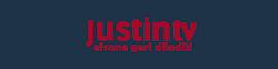 Justin Tv Güncel Giriş Adresi
