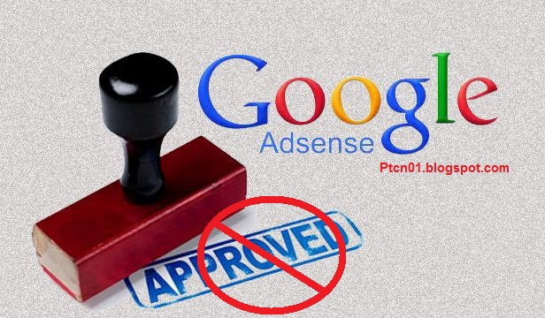 16 Situs Terbaik Alternatif Google Adsense Tahun Ini Caraklik