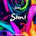Music : Skitter Beatz - Simi