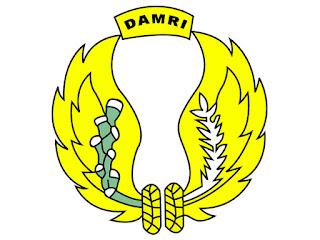 Lowongan Kerja Perum DAMRI Sebagai Staff Administrasi Februari 2020