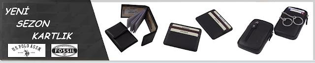 cüzdan-modelleri