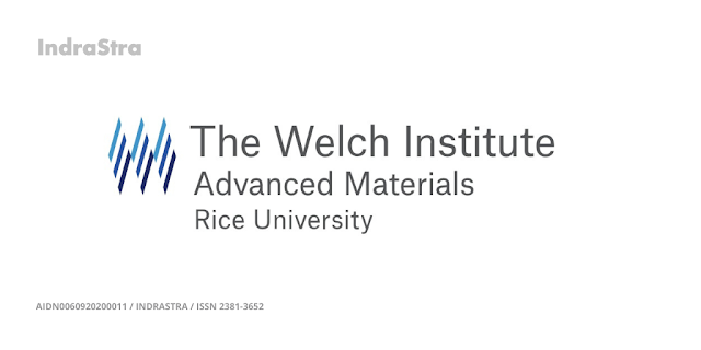 The Welch Institute - A $100 Million Gift to Rice University from Robert A. Welch Foundation