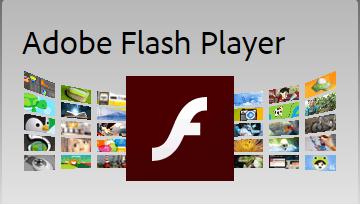 Flashpl - Adobe corregge vulnerabilità gravi in Flash Player e Microsoft annuncia novità in merito all'uso di Flash in Edge