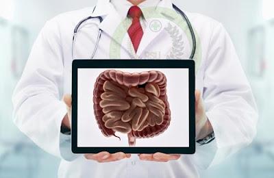 Tips Sehat Untuk Mencegah Penyakit Usus Buntu