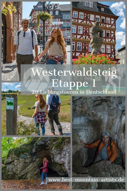Wandern in Deutschland – 20 Lieblingstouren in der Bundesrepublik | Wanderungen in Deutschland 10